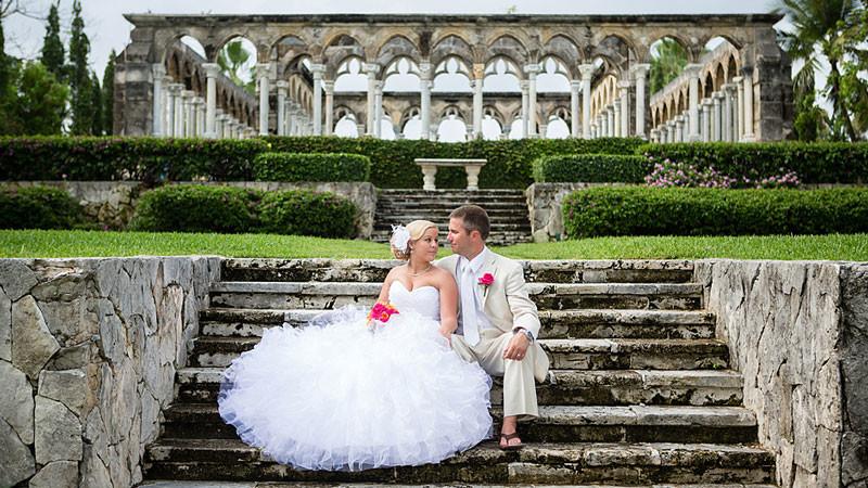jdc_wed_bahamas_wedding_034